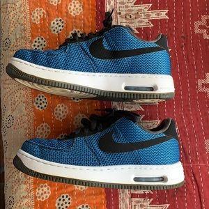 Nike Air Force 1 Elitr TXT Men's7.5women's 9